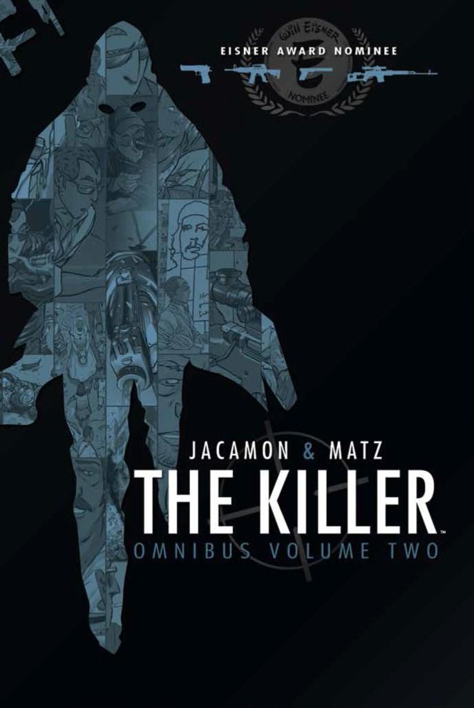 Killer_Omnibus_v2_TP_cover