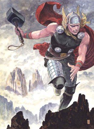 thor_god_of_thunder_25_manara_variant