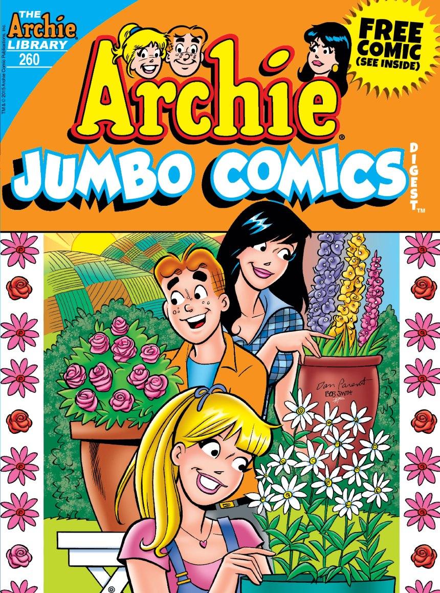 ARCHIEJumbo#260