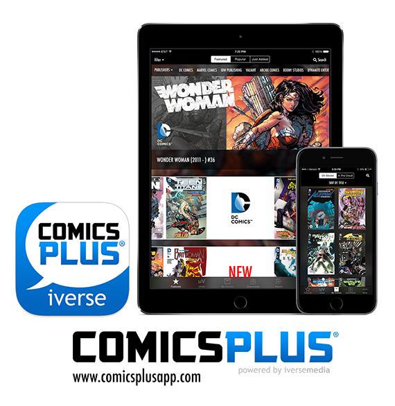 ComicsPlus_press_small