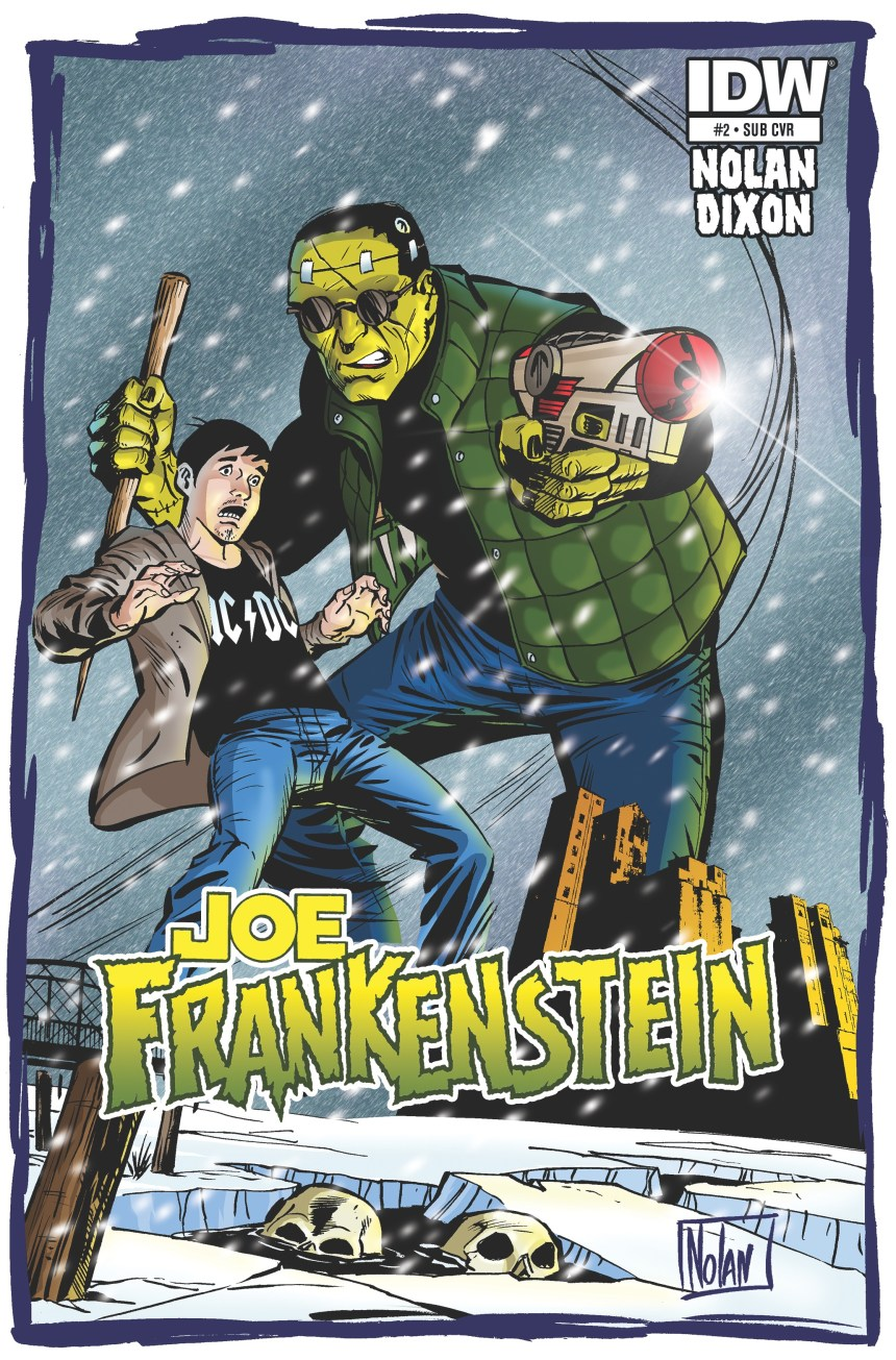 JoeFrankenstein02_cvrSUB