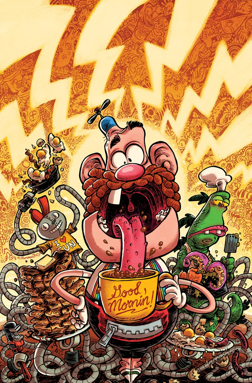 KABOOM_Uncle_Grandpa_006_B