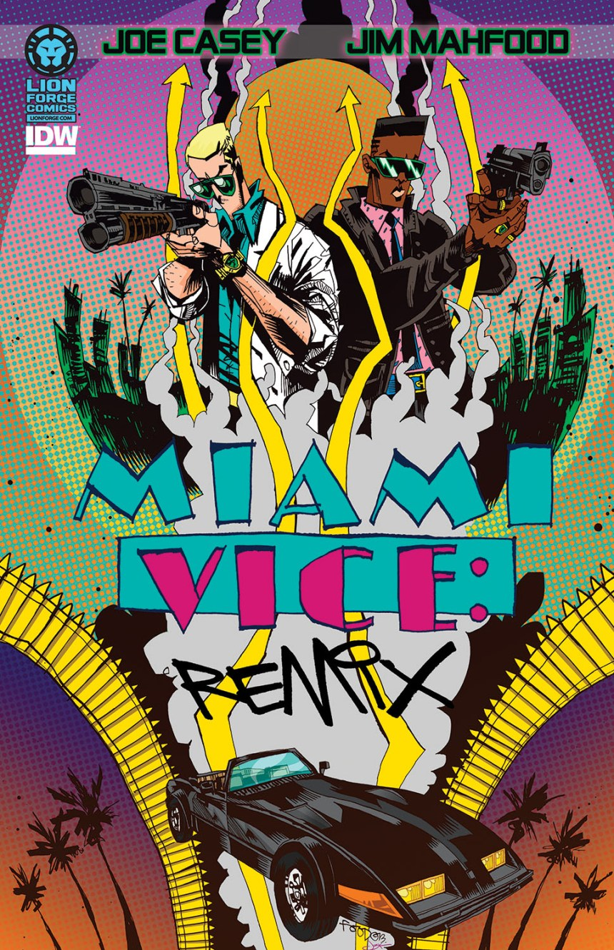 MiamVice-Remix_Cover__Previews_FLAT_01