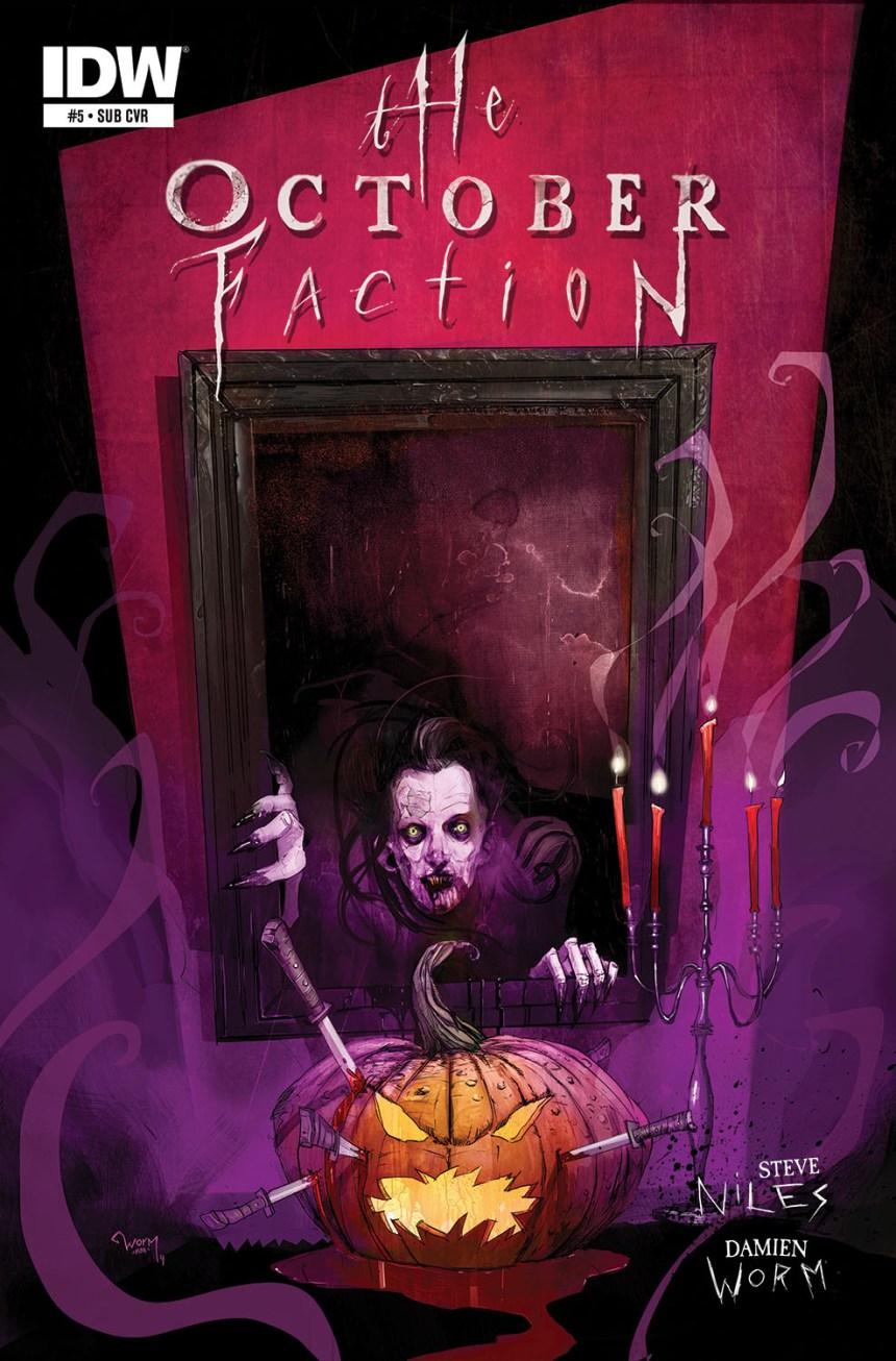 OctoberFaction05_COV_SUB