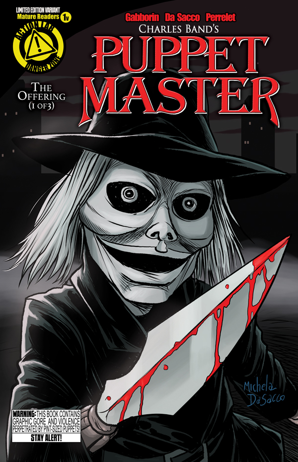 PuppetMaster_1_cover_b_solicit
