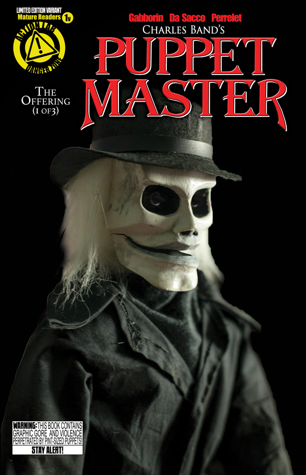 PuppetMaster_1_cover_d_solicit