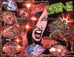 Sirens_002_coverA