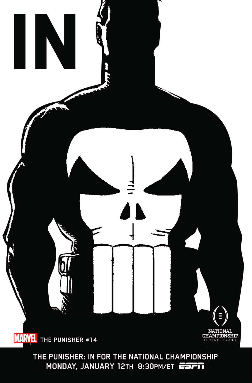 The_Punisher_14_IN_Variant