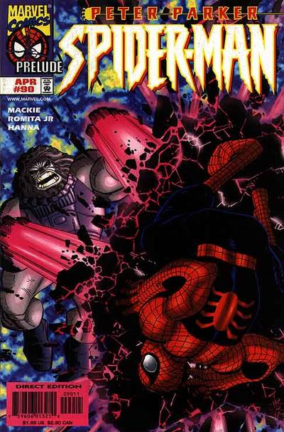 Spider-Man_Vol_1_90