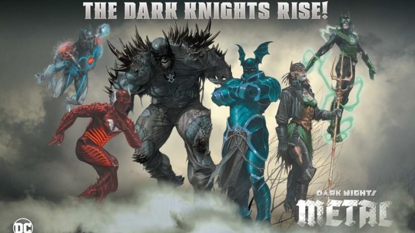 dark_knights_metal