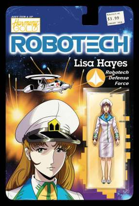 Robotech_05_Cover_C_Action-Figure-Variant