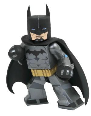ArkhamAsylumVinimate_Batman