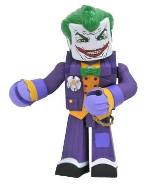 ArkhamAsylumVinimate_Joker3