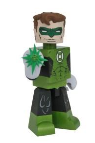 DC_GreenLanternVinimatefront