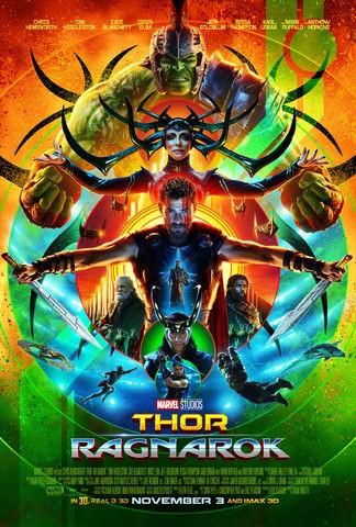 Thor_Ragnarok_SDCC_Poster