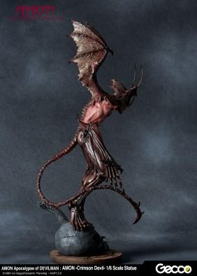 Crimson Devil (7)