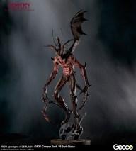 Crimson Devil image (1)