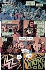 WWE_009_PRESS_3