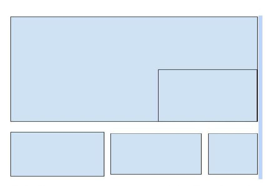 Google Drawing Page Layouts p 5-page-001