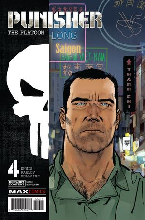 Punisher_MAX_The_Platoon_Vol_1_4.jpg