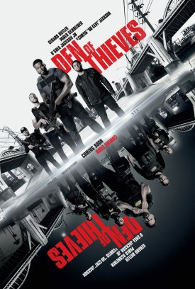 Den-of-Thieves-movie-poster