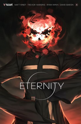 ETERNITY_004_COVER-A_DJURDJEVIC
