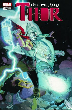 MIGHTYTHOR705_RIBIC