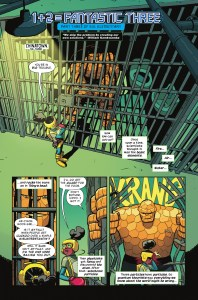 MOON GIRL AND DEVIL DINOSAUR #27 Page 2