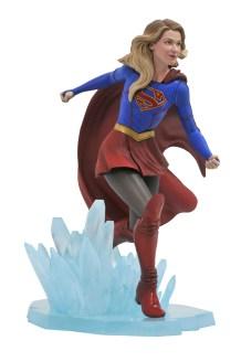SupergirlTVGallery