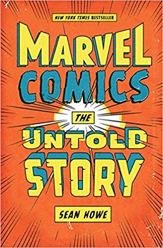 marvel_comics_the_untold_story.jpg
