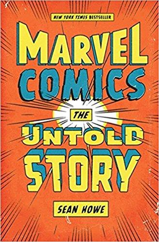 marvel_comics_the_untold_story