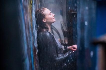 DF-10571 - Sophie Turner stars as Jean Grey in Twentieth Century Fox's X-MEN: DARK PHOENIX. Photo Credit: Doane Gregory.