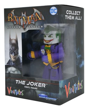 AA_Joker