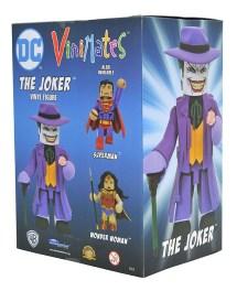 DC_Vinimates_Joker_Back