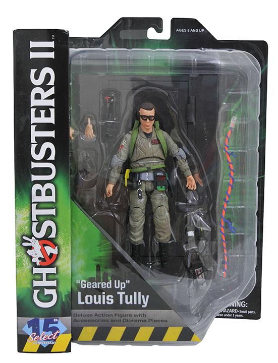 GB2_Select_Louis1