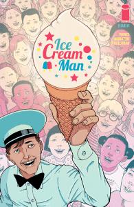 IceCreamMan_01-1