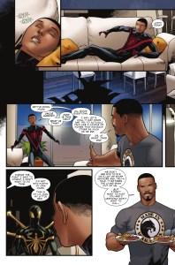 Spider-Man #237