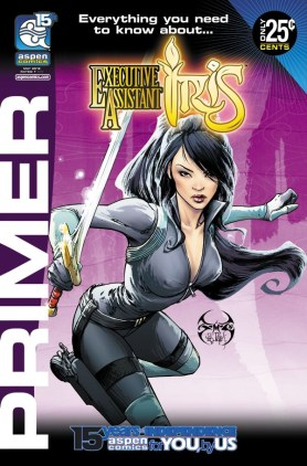 EA_IRIS-PRIMER18_1