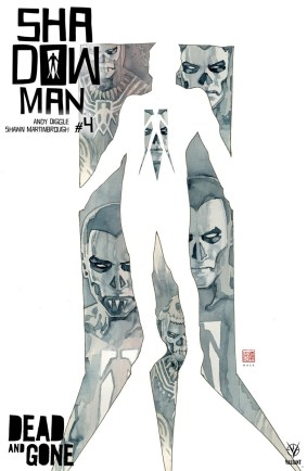 SM2018_004_COVER-B_MACK