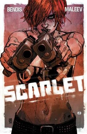 Scarlet-1