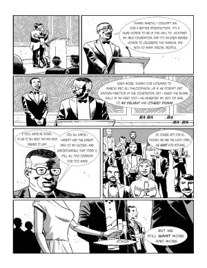 first draft p 3