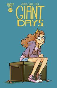 giant days 36