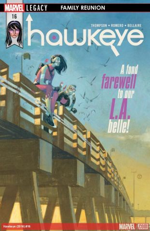 hawkeye16cover