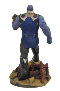 MarvelGalleryAvengers3_Thanos4