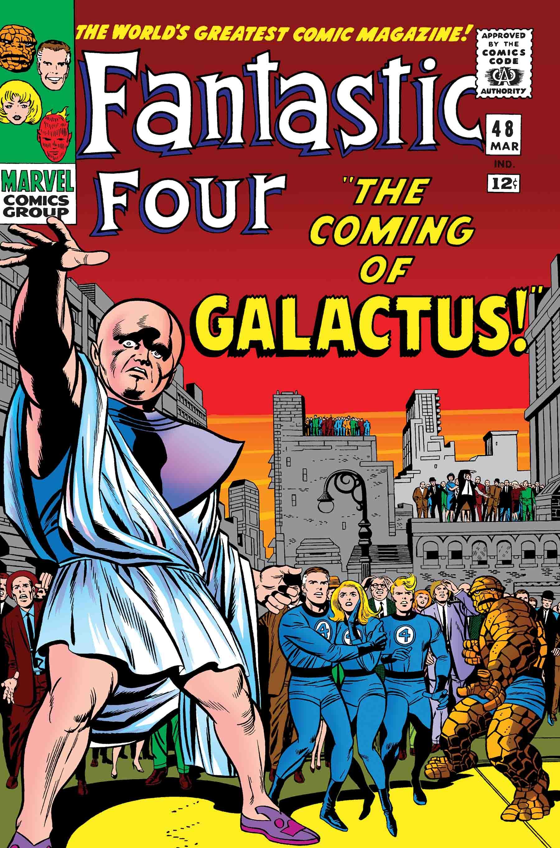 TB_FF_COMING_OF_GALACTUS