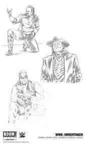 WWE_Undertaker_OGN_Art_PROMO