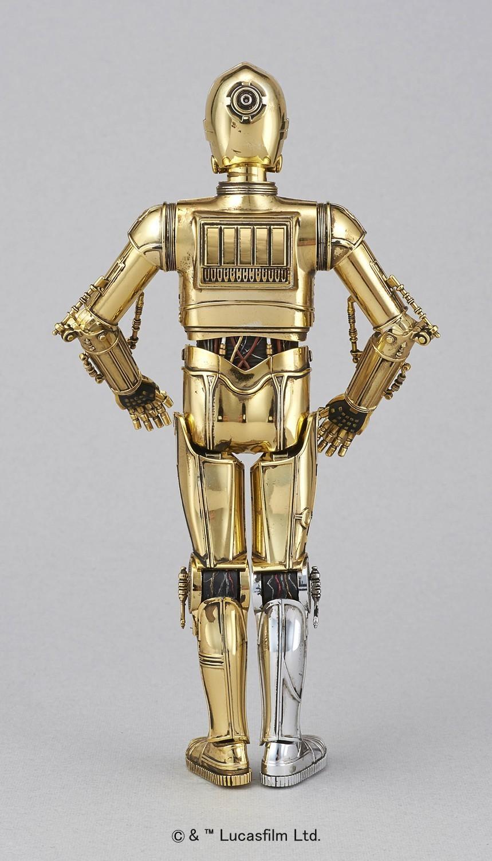 sw_C-3PO11[1]