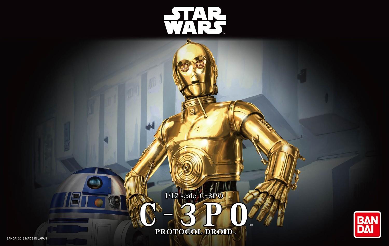 SW_C3PO_pkg