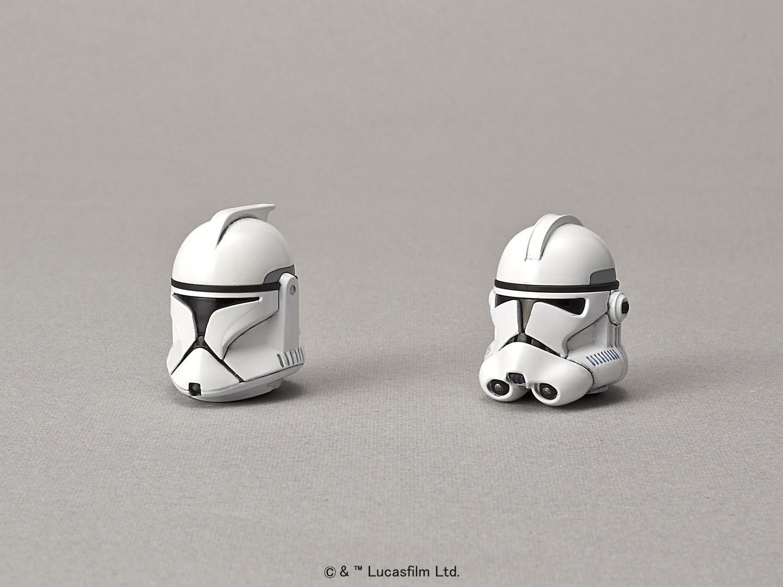 sw_clone_trooper11[1]
