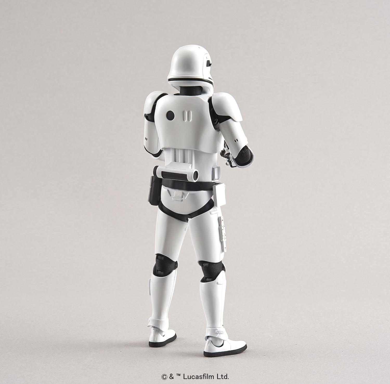 sw_ep7_firstorder_stormtrooper11[1]